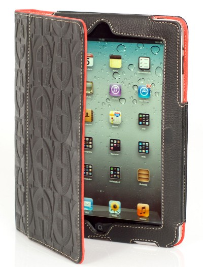 protective-leather-ipad-cover-stand-red