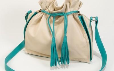 Crossbody Leather Bags-Handbag Clara-Bag Fashionista
