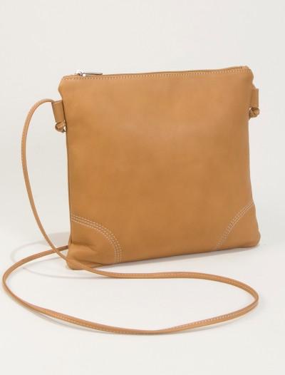 Small camel Handbags-Bag Fashionista