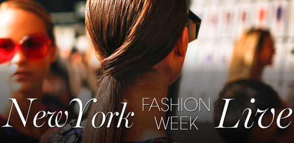 New york fashion week 2016 dates