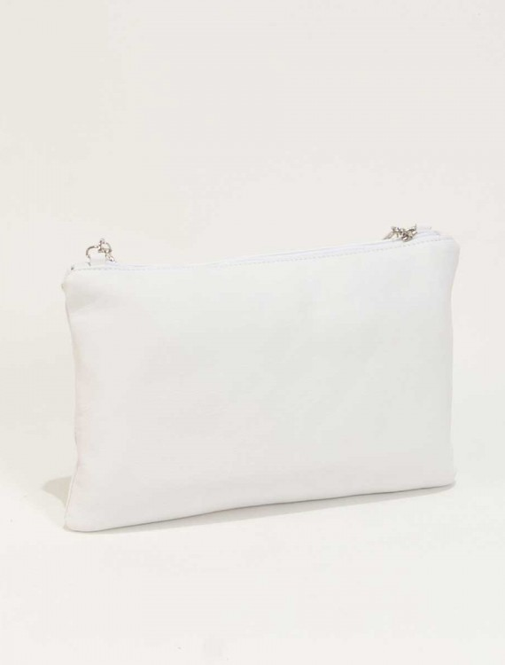 Leather-Clutch-Bag-in-white-Handbag-Cari-bagfashionista