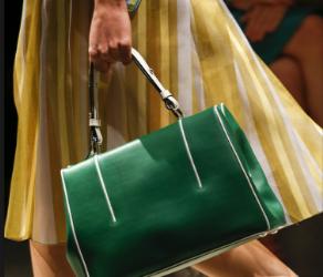 Fashionables totes-Bag Fashionista