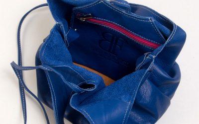 mini-leather-handbag-bagfashionista-blue