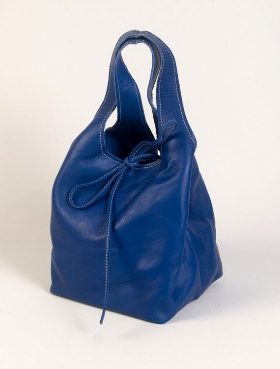 mini-leather-handbag-bagfashionista-blue