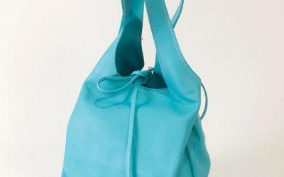 mini-leather-handbag-bagfashionista-light-blue