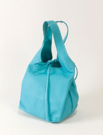 mini-leather-handbag-bagfashionista-light-blue