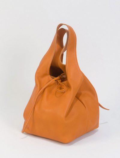 Spanish Handbags-Cool Purses- Cool handbags