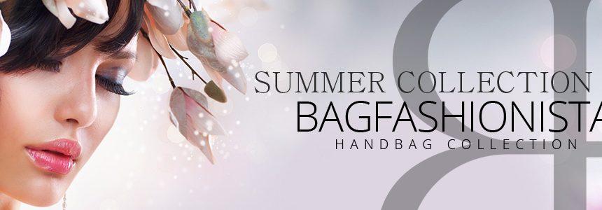 Handmade Cool Leather Handbags Bagfashionista