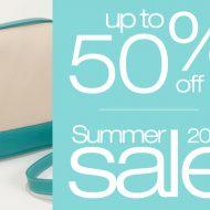 cool-handmade-leather-handbags-summer-sale-2016