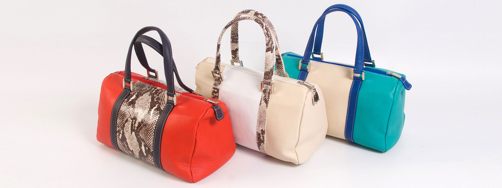 Cool Handbags Made In Spain