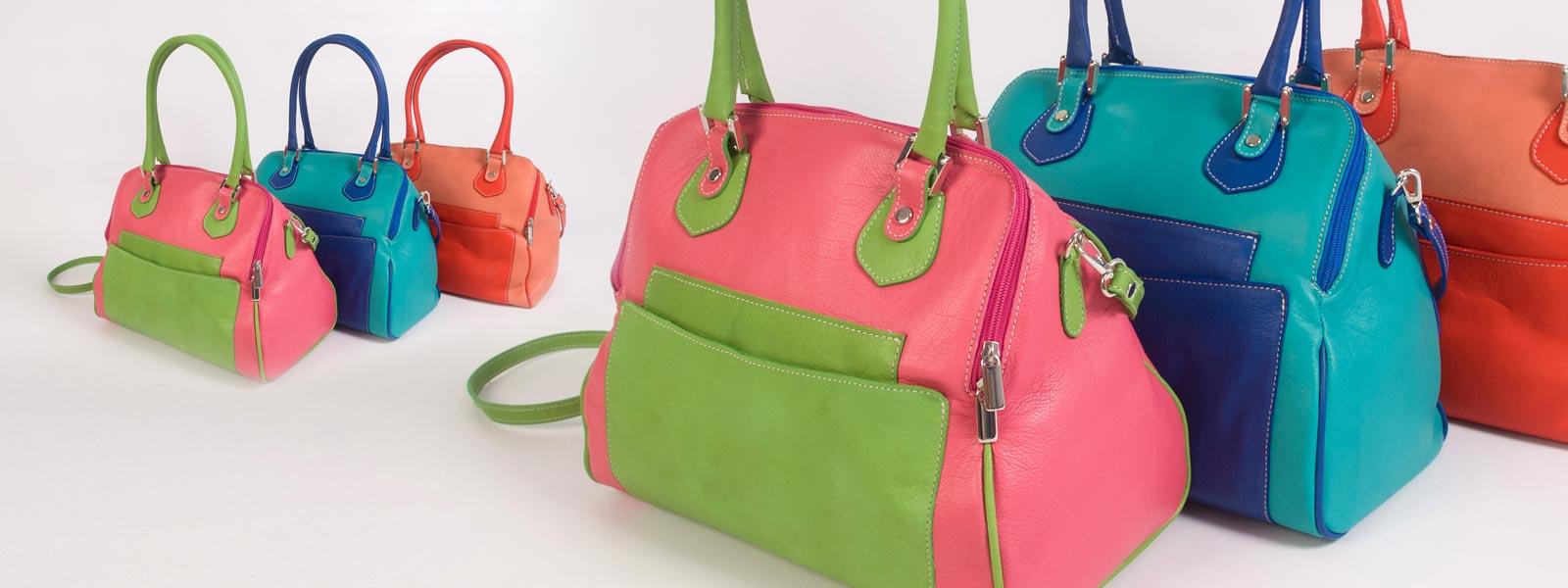 Best bags for spring summer 2016  - Bag Fashionista 7e1e4f1120d8e