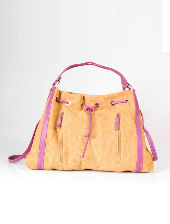 designer-handbag-kloebags-ana-design-1