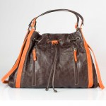 laides-designer-leather-handbag