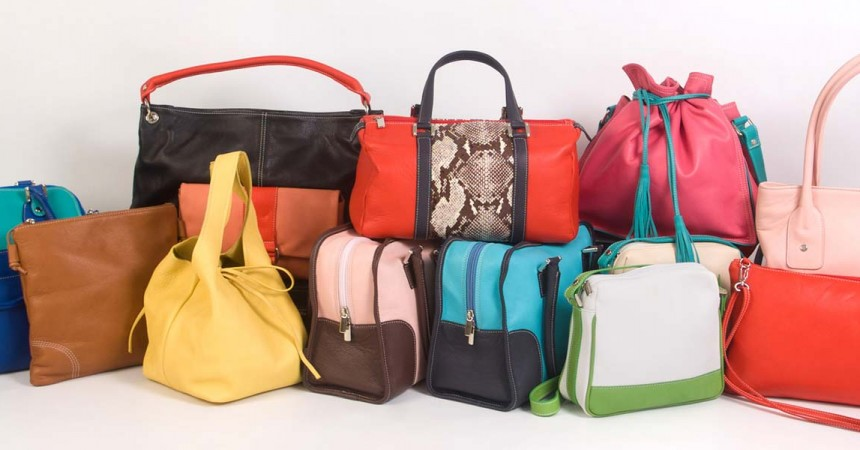 spanish-leather-handbags-bag-fashionista