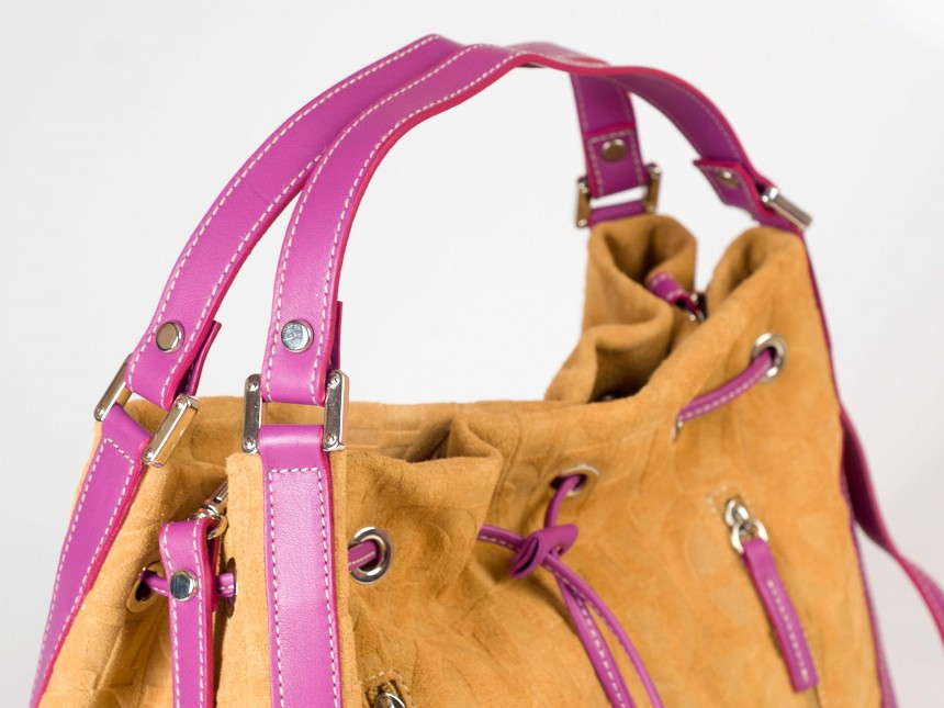 suede-leather-designer-handbag
