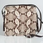cool-funky-spanish-handbag-python-animal-print