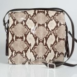 cool-funky-spanish-handbag-python-animal-print