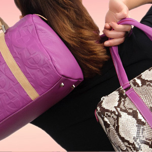 cool-funky-spanish-designer-handbags