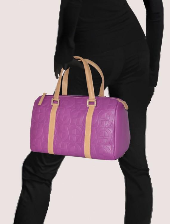 funky-spanish-handbag-kloe-bags