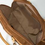cool-funky-spanish-handbag-brown-suede-kloebags