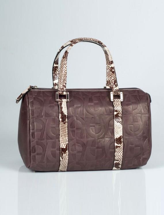 funky-cool-spanish-handbag-carolina