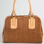 funky-spanish-handbag-brown-suede-kloebags