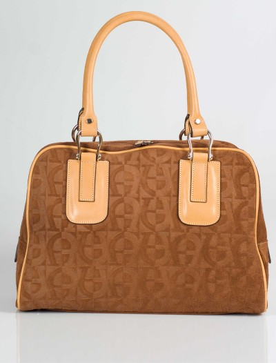 funky-spanish-handbag-brown-suede-kloebags