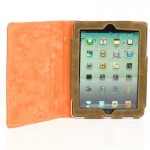 handmade-unique-womens-ipad-cover-green-orange-leather