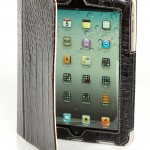 handmade-unique-ipad-cover-black-beige-leather