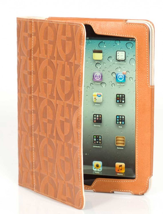 unique-handmade-ipad-covers-leather-ipad-protector