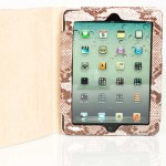 womens-ipad-cover-python-print-beige-leather