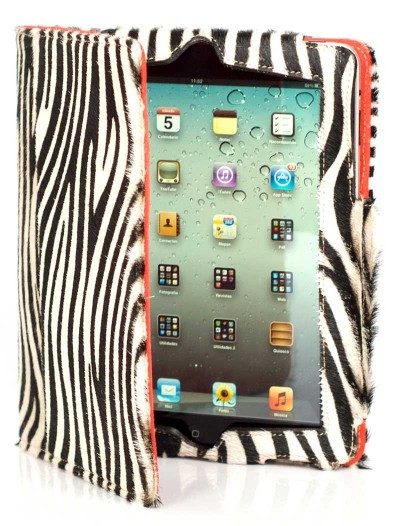 protective-ipad-cover-leather-bagfashionista