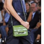 Spring and summer Bag Trends 2015 -Bag Fashionista
