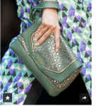 Clutch Bags Online-Spring Bag Trends 2015 -Bag Fashionista