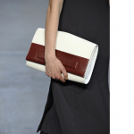Clutch Bags-Spring Bag Trends -Bag Fashionista