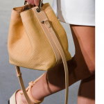 Crossbody Leather Bags-Spring Bag Trends 2015 -Bag Fashionista