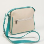 small leather handbag-Handbag Lisa-Bag Fashionista