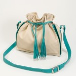 Crossbody Leather Bags-Handbag Clara-Bag Fashionista