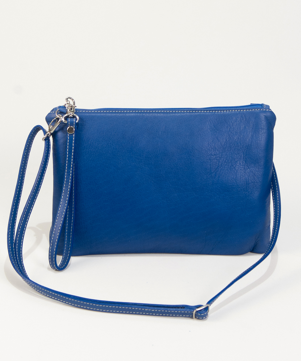 clutch bags online-Bag Fashionista
