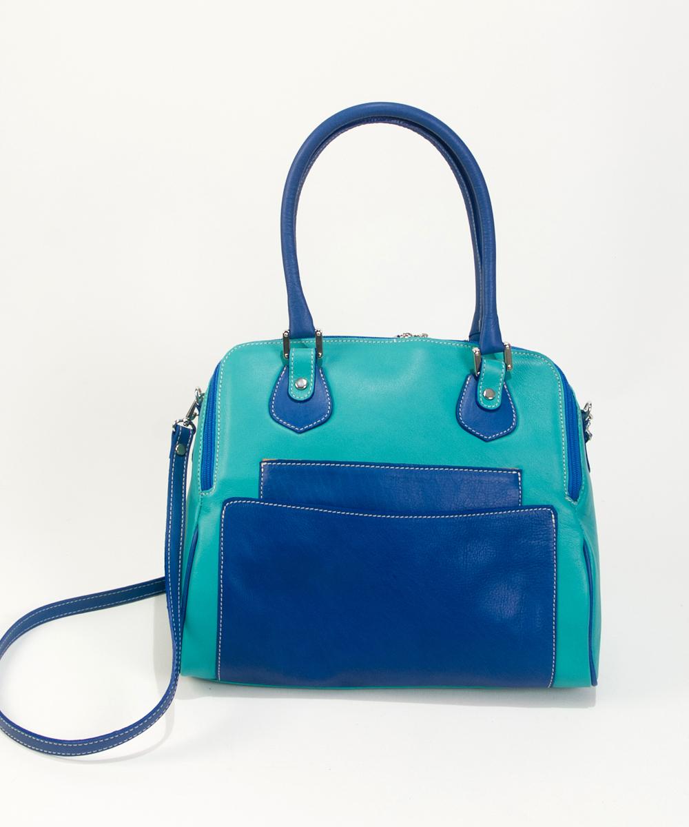 Crossbody Bags for Women-Bag Fashionista