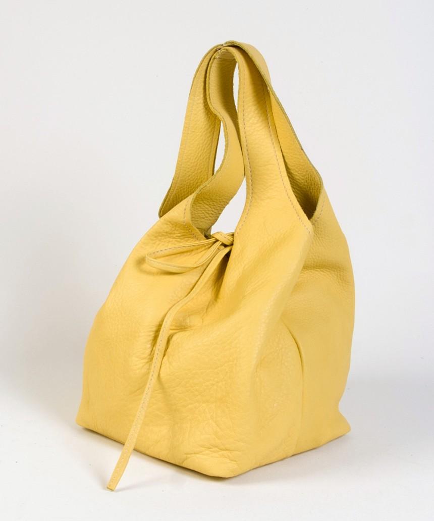 Fashionable Handbags-Handbag Cari-Bag Fashionista