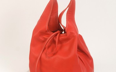 Cool purses-Handbag Candy-Bag Fashionista