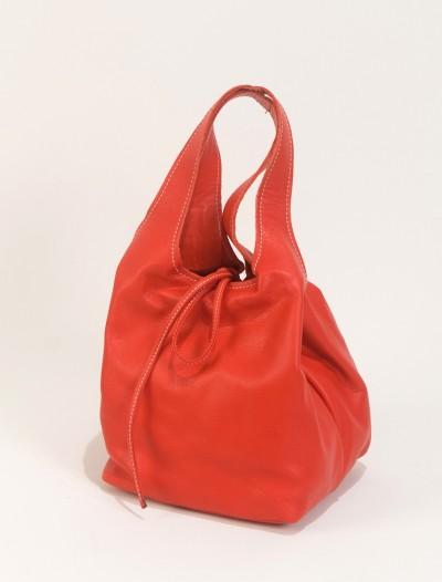 Cool purses-Handbag Candy-Bag Fashionista