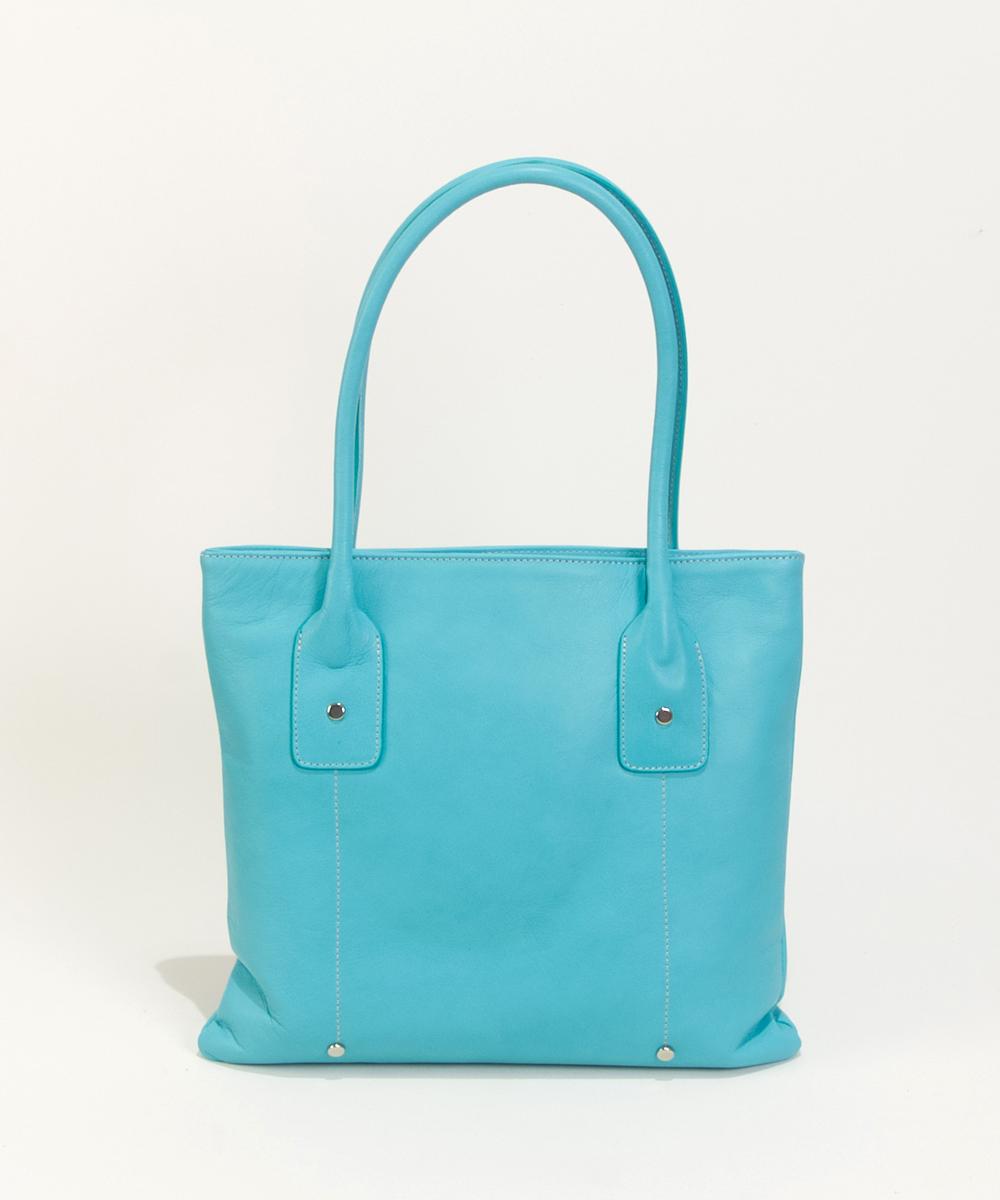 Tote Handbags for Women-Handbag Mimi