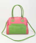 new arrivals cool handbags-bag fashionista