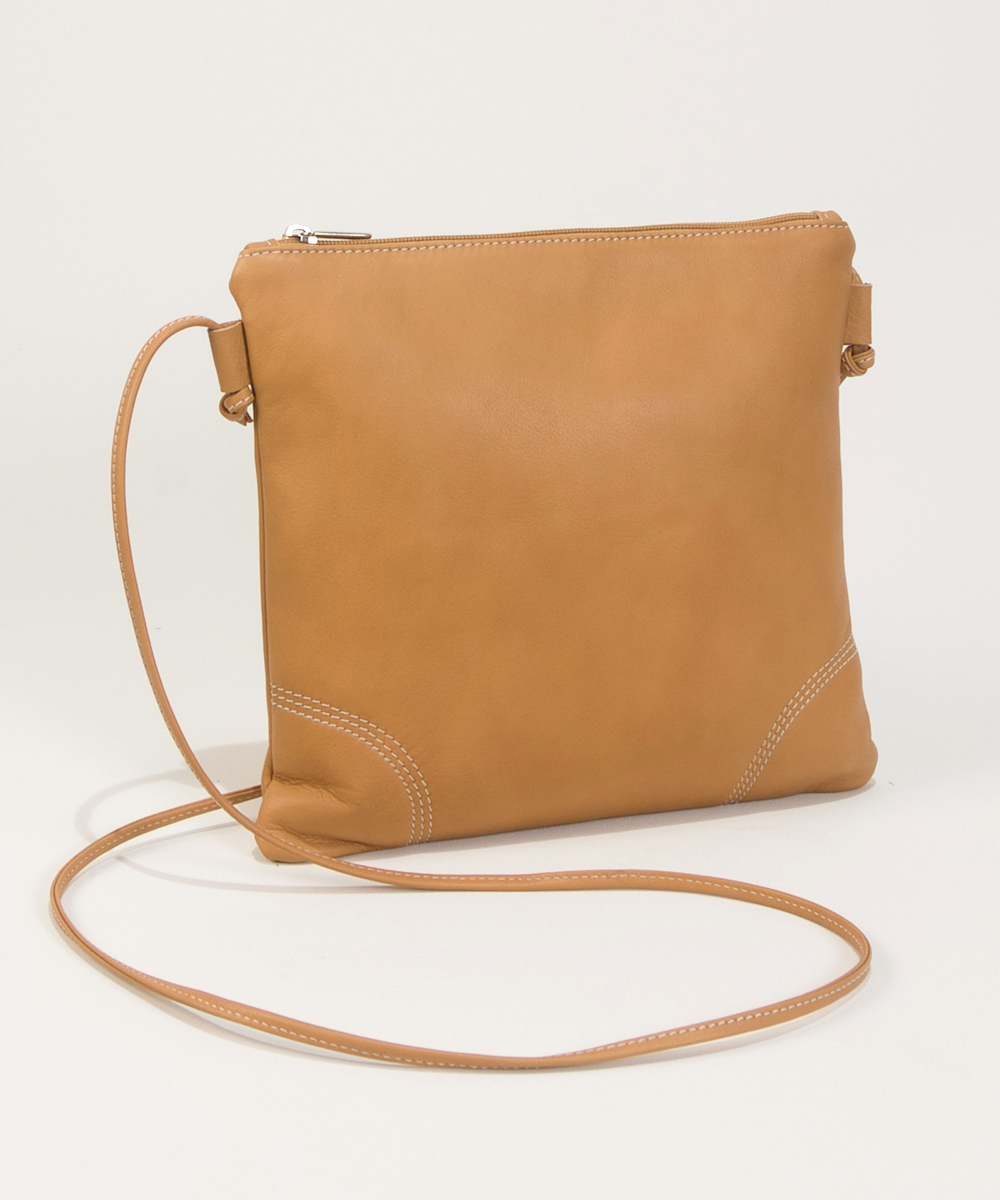 Small camel Handbags-Bag Fashionista