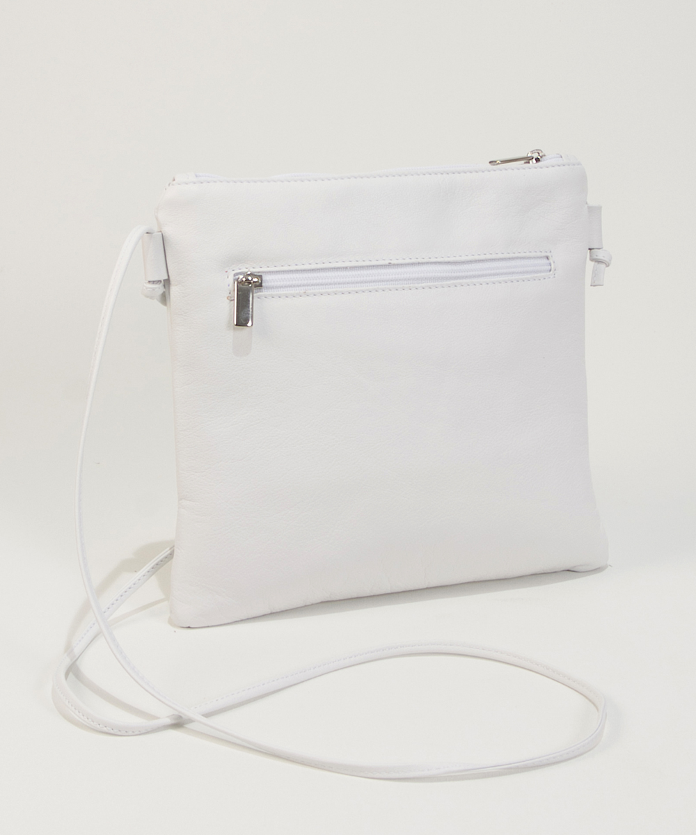 White Leather Shoulder Bags-Bag Fashionista 5bfc7817b32c7