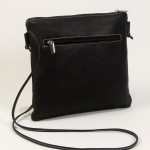 small black handbags-Bag Fashionista