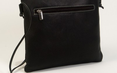 Designer Handbags small black handbags-Bag Fashionista