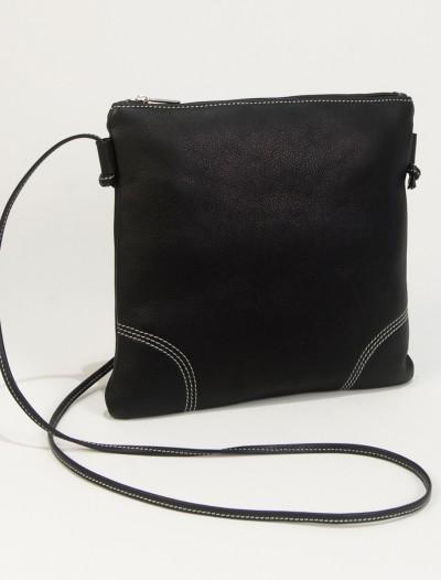 small black handbags-Bag Fashionista